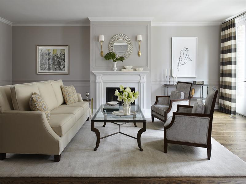 5 Kinh Nghiệm Giúp Bạn Tự Trang Trí Nội Thất Cho Nhà Đẹp - kinh nghiệm trang trí nội thất