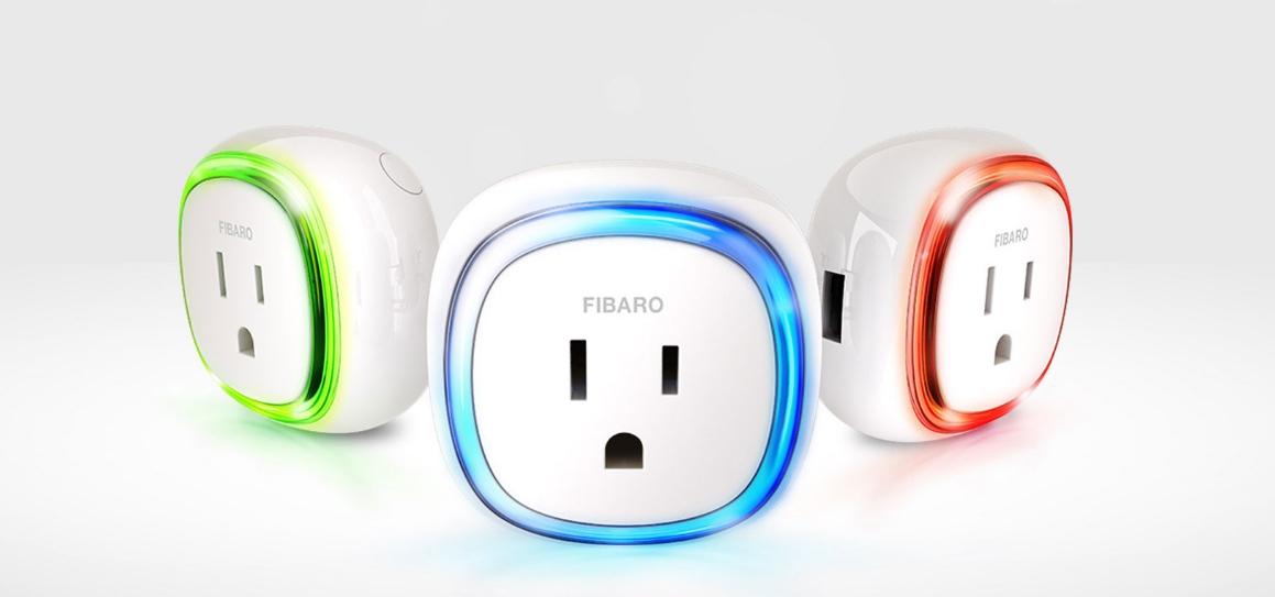 Lợi ích khi sử dụng thiết bị điện thông minh