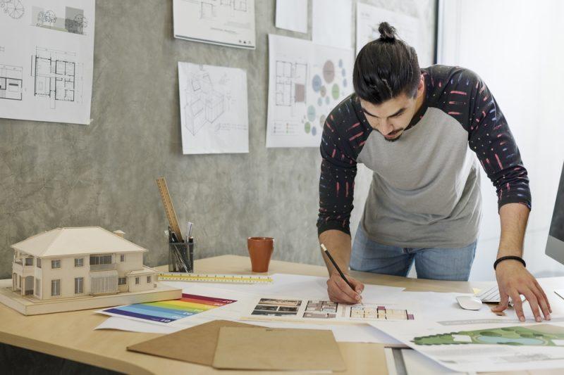 Nghề Interior là gì? ảnh hưởngđến ngành nghề nào?