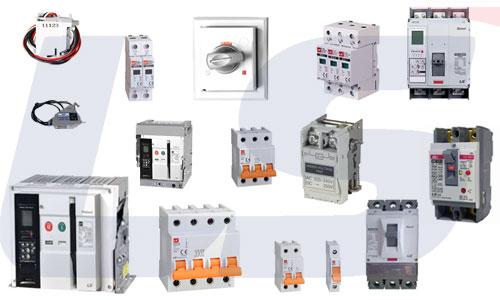 Định nghĩa và ưu điểm của thiết bị điện công nghiệp