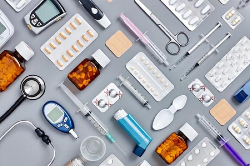 Vật tư y tế là gì được phân loại như thế nào là chuẩn xác nhất?