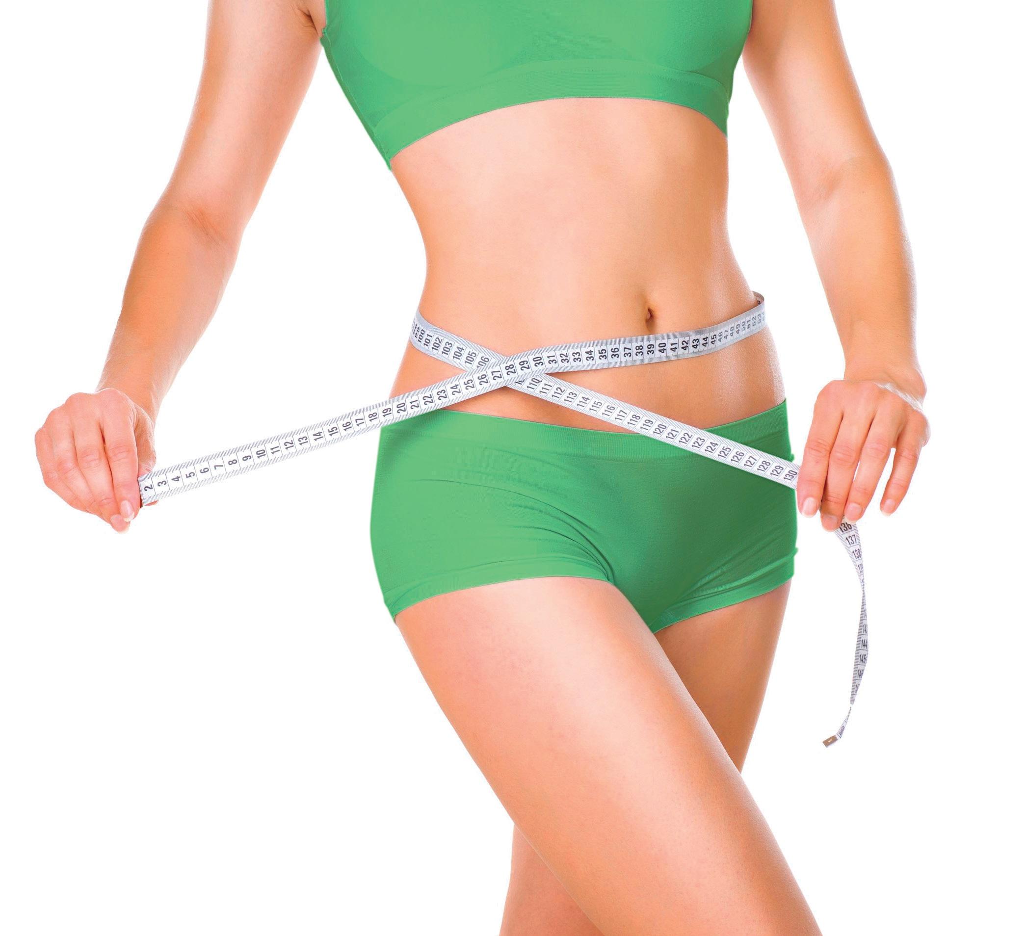 Mẹo giúp giảm cân