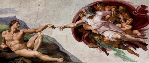 bức tranh nổi tiếng nhất thế giới