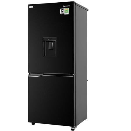 tủ lạnh hãng nào tiết kiệm điện